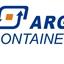 ARGO Konteineriai