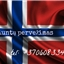 Siuntos į Norvegija, Švedija