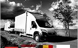 05d./06d./07d. -- į / iš Belgijos / Olandijos / Vokietijos į Lietuvą Galime parvežti jūsų krovinius, baldus, buitine technika, motociklus, kubilus, pi