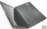 """14.0"""" ASUS X451MA INTEL CPU, 480GB, 4GB RAM NEŠIOJAMAS SLIM NEŠIOJAMAS KOMPIUTERIS"""