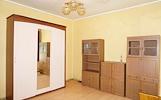 2 k butas - dalis namo Rokiškio m.