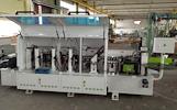 20-09-508 Automatinės kraštų užklijavimo staklės WOODLAND MACHINERY (naujos)