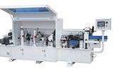 20-09- Automatinės kraštų užklijavimo staklės WOODLAND MACHINERY FZ-360 (naujos)