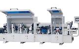 20-09- Automatinės kraštų užklijavimo staklės WOODLAND MACHINERY FZ-360J (naujos)