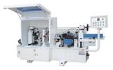 20-09- Pusiau automatinės kraštų užklijavimo staklės WOODLAND MACHINERY FZ-230 (naujos)