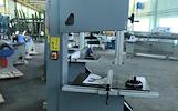 20-12-592 Juostinis siaurapjūklis WOODLAND MACHINERY (naujos)