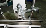 20-14-510 Kaltavimo staklės Woodland Machinery ( naujos)