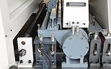 20-29-556 Plačiajuostės šlifavimo staklės su obliavimo velenu WOODLAND MACHINERY (naujos)