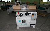 20-70-545 Frezavimo staklės  Woodland Machinery (naujos)