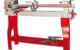 21-31-014 Tekinimo - kopijavimo staklės HOLZMANN VD 1100N