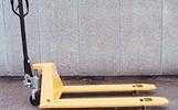 21-32-040 Padėklų vežimėlis (naujas)
