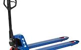 21-32-045 Padėklų vežimėlis PL2000BPQ