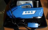 21-32-197 Domkratas NH ED1000 (naujas)