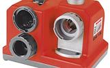 21-80-045 Galandinimo įrenginys grąžtams HOLZMANN  (naujas)