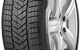 235/45R17 Pirelli (AUTOBUM UAB)