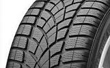 235/45r19  Dunlop (Run Flat)  (www.autobum.lt)
