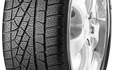 245/45R19 Pirelli Run Flat  (www.autobum.lt)