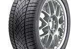 255/40R20 Dunlop (Run Flat)  (www.autobum.lt)