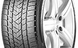 255/50R20 Pirelli (www.autobum.lt)