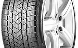 255/55R18 Pirelli (8 690 90009)