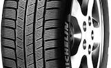 265/55R19   Michelin  (www.autobum.lt)