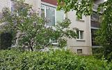 3 kambarių butas Tauragėje Dobilo g.