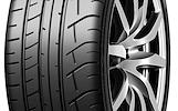 325/30R21  Dunlop (www.autobum.lt)