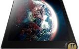 7.0 COLIŲ, LENOVO TAB2 8 PLANŠETAS + GPS NAVIGACIJA, SUDERINTA SU IGO PRIMO