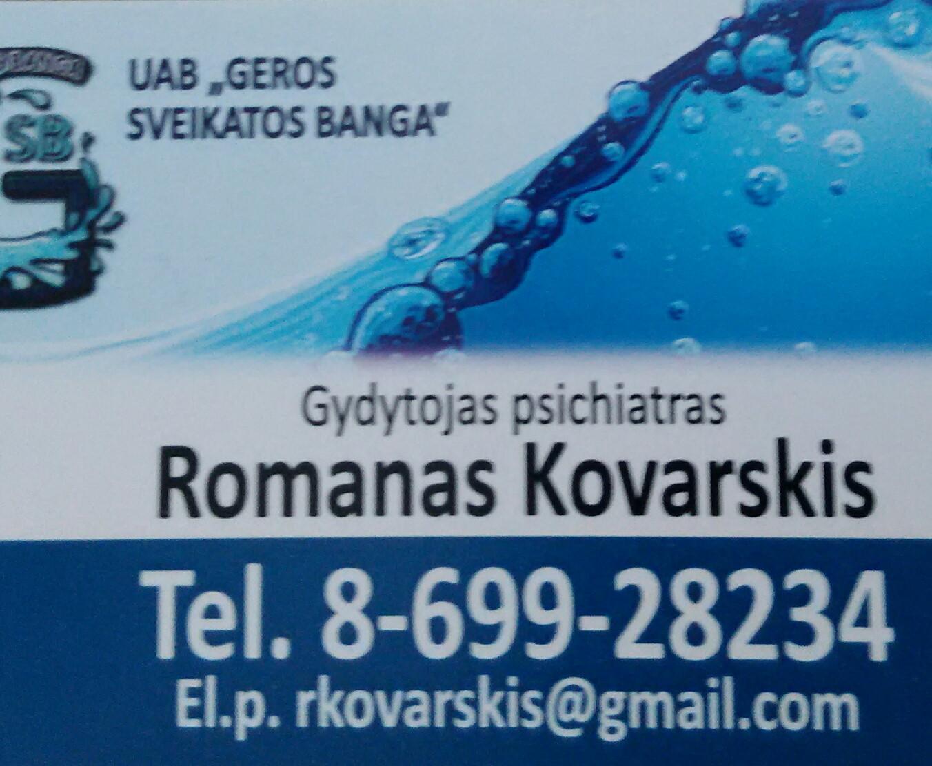 869928234  Psichiatras, sunkių pagirių gydymas ,išblaivinimas Kaune, visoje Lietuvoje
