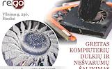 ACER Nešiojamųjų kompiuterių aušintuvai, ventiliatoriai, dulkių valymas