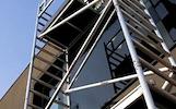 Aliuminiai bokšteliai-mažiausios kainos Lietuvoje.