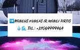 ALYTUS mobilių Kubilų / pirčių nuoma , Mobilūs Kubilai nuomos, nuoma +37069999464 ALYTUS Mobilios Pirties Alytuje Pirtis Į Namus +37069999464 ALYTUS +
