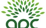Aplinkos priežiūra, laiptinių plovimas, žolės/vejos pjovimas, aeravimas ir kita