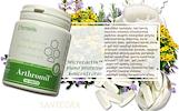 Arthromil™ 120 tabl, pieno peptidai SANARIAMS – maisto papildas Santegra JAV – PIGIAU