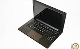 """ASUS Taichi 21 Ultrabook, 11.6"""", Intel i7 procesorius, naudotas nešiojamas kompiuteris su dvejais ekranais"""
