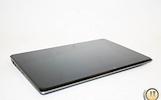 ASUS Taichi 21 Ultrabook