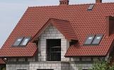 Atliekame greitai ir kokybiskai stogo darbus
