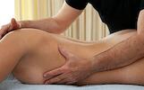 Atpalaiduojantis masažas moterims