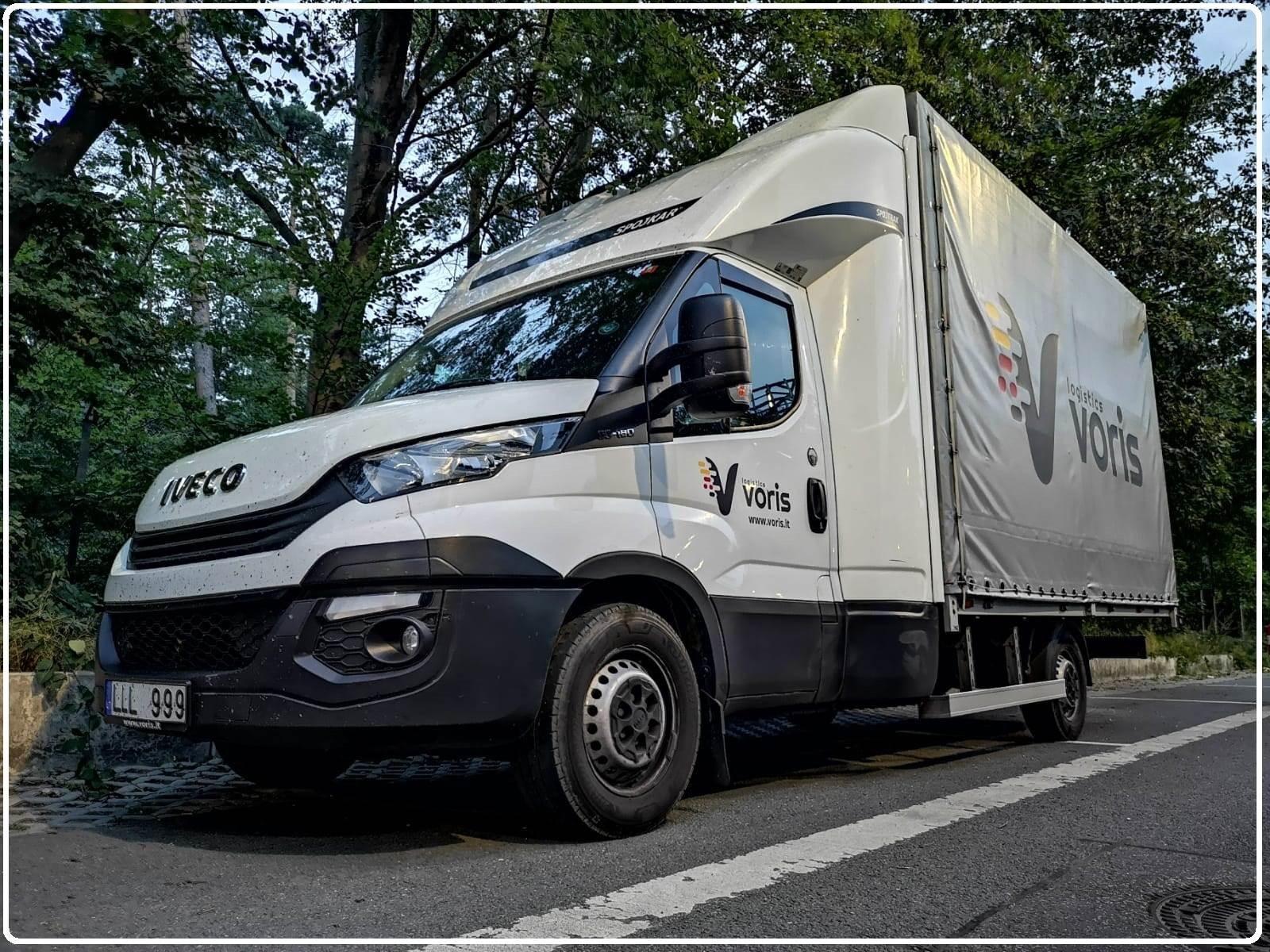 ATV, Traktoriuku, Motociklu pervezimo paslaugos Lietuva - EUROPA - Lietuva  +37067247506 LIETUVA - EUROPA - LIETUVA EKSPRES KROVINIU PERVEZIMAI +37067