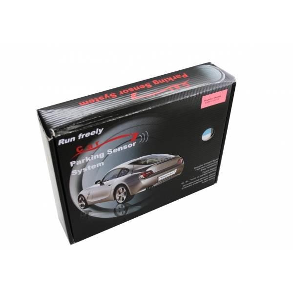 """AUTO PARKAVIMO SISTEMA / MONITORIUS PS-800 3.5"""""""