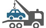 Auto supirkimas, perkame visas auto be išimčių