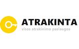 Avarinis Durų Atidarymas Vilniuje