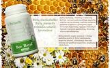 Bee Royal™ 90 tabl, ENERGIJAI, IMUNITETUI – maisto papildas Santegra JAV – AKCIJA