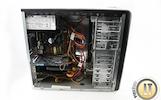 BMS EXPERT NAUDOTAS STACIONARUS KOMPIUTERIS HDD 320GB  2GB RAM  INTEL CORE 2 DUO
