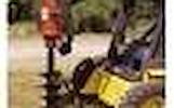 Bobcat nuoma 867649574, ŽEMĖS KASIMAS