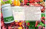 Boostlron™ 60 tabl, geležis – maisto papildas Santegra JAV – AKCIJA