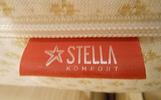 """Čiužinys """"Stella"""""""
