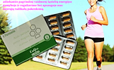 CoQ10 30 kaps, Koenzimas 30 – natūralus antioksidantas, Santegra JAV – PIGIAU