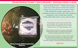 Dermaviduals universali pudra - priduoda odai ypatingo lygumo - AKCIJA