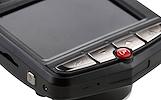 DINIWID Black vaizdo registratorius